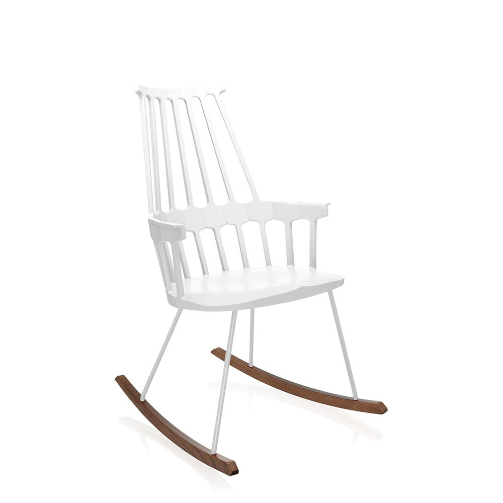 Home > Furniture > Chairs > Comback - rocking chair