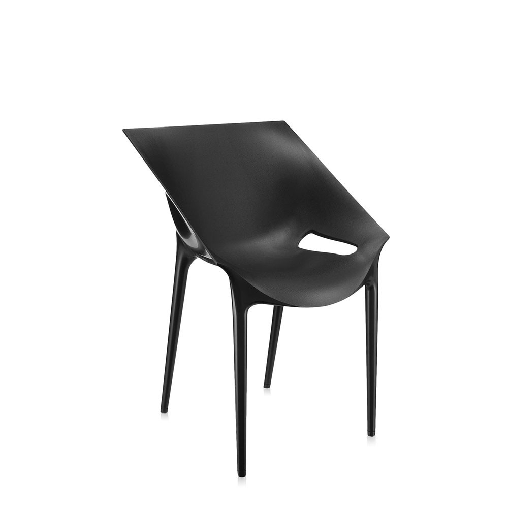 kartell chairs dr yes design republic. Black Bedroom Furniture Sets. Home Design Ideas