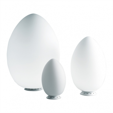 Uovo - small