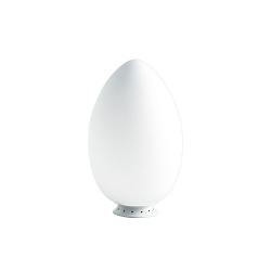 Uovo - piccolo