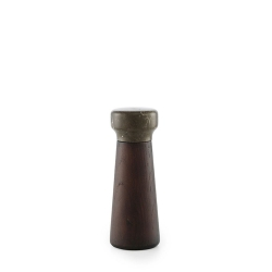 Craft Pepper Mill - Small