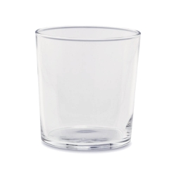 Glass / M