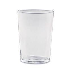Glass / L