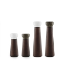 Craft Pepper Mill - Large