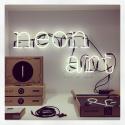 Trasformatore per Neon Font_max 12