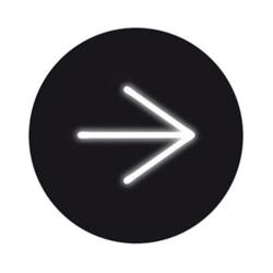 Neon Art - Symbols