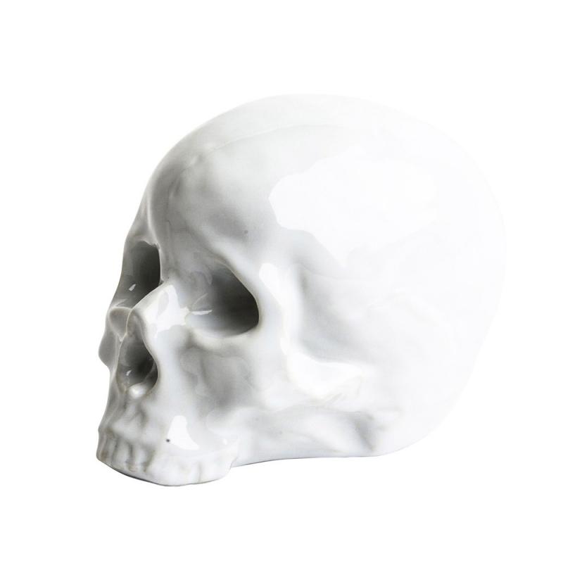 Memorabilia - My Skull