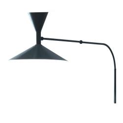 Lampe de Marselle