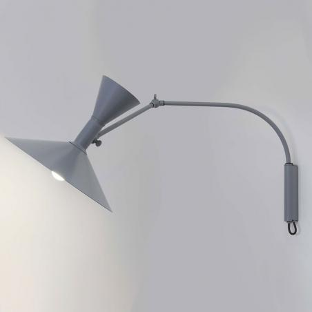 Lampe de Marcelle mini