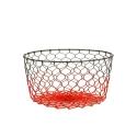 Basket Gradient Straight