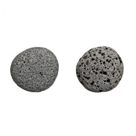 Stone Hooks