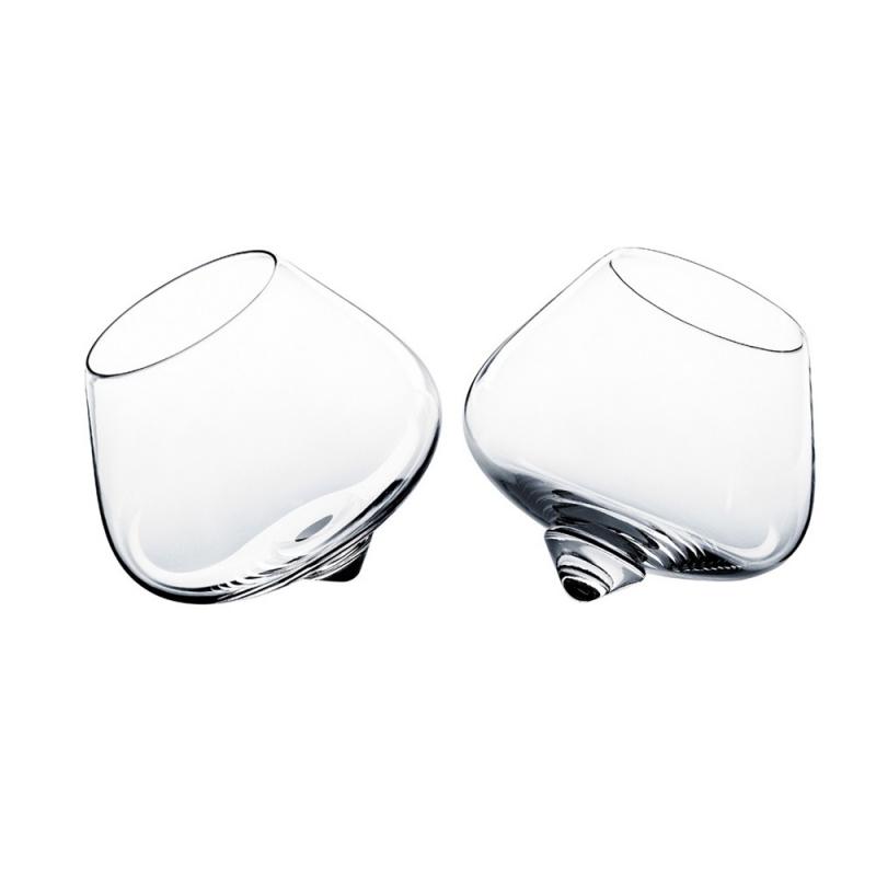 Cognac Glass - Set 2