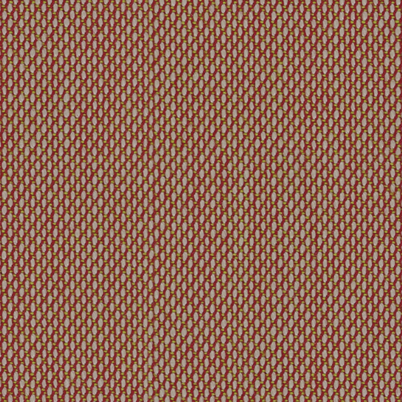 VISU LOUNGE CHAIR/ Textile Shell