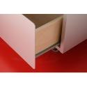 Cassettiera 60x45 - 2 drawers