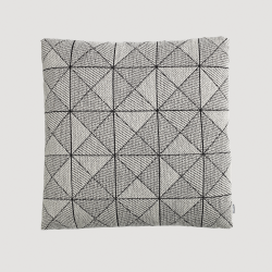 Tile Cushion 50 x 50