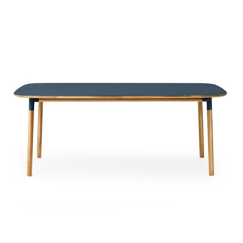 Form Table 95 x 190
