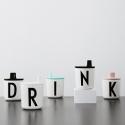 Drink Lid