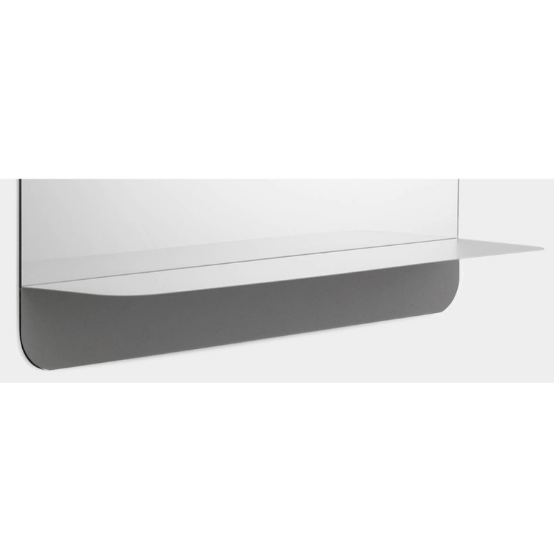 Horizon Mirror Horizontal
