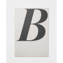 ABCD - B