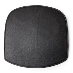 Wick Cushion Leather