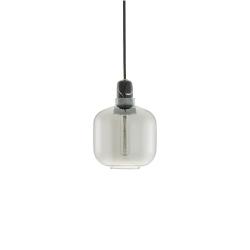 Amp Lamp Small