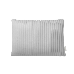 Linear Memory Pillow Rectangular