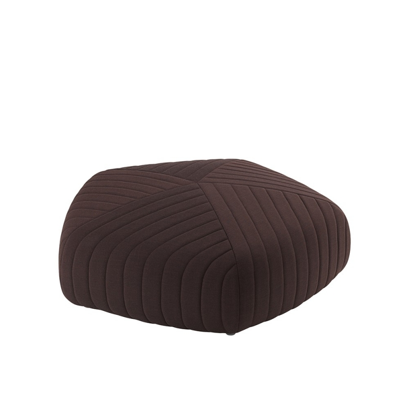 Five Pouf Extra Large