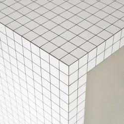 Quaderna 126x126