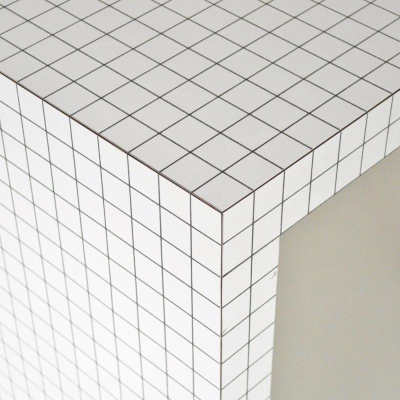 Quaderna 90x180