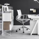 Height adjustable Work desk 140