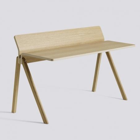 Copenhague/Cph Desk 190