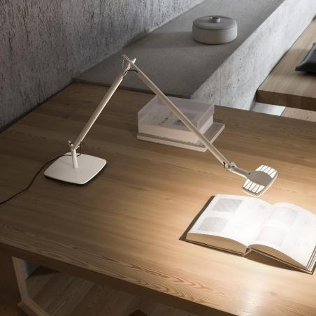 Otto Watt - Table