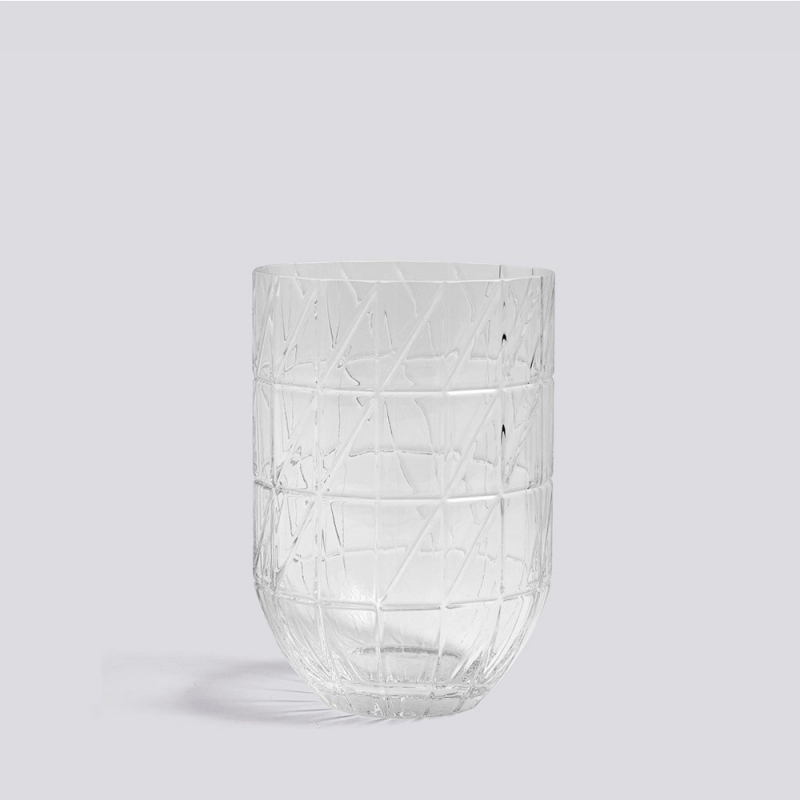 Colour Vase L