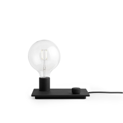 Control LED