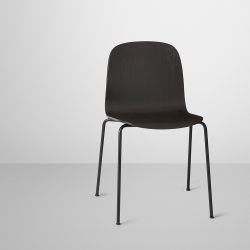 Visu Chair Tube base