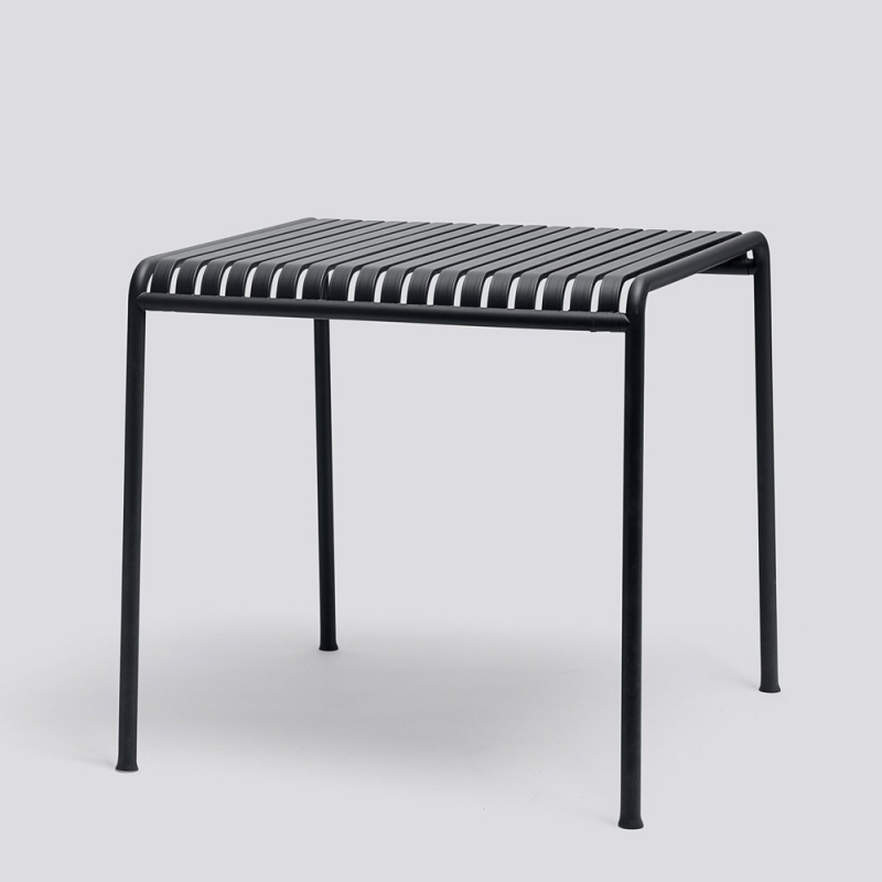 Palissade Table L 80