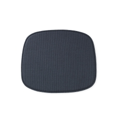 Seat Cushion Form Chair