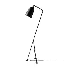 Grashoppa Floor Lamp