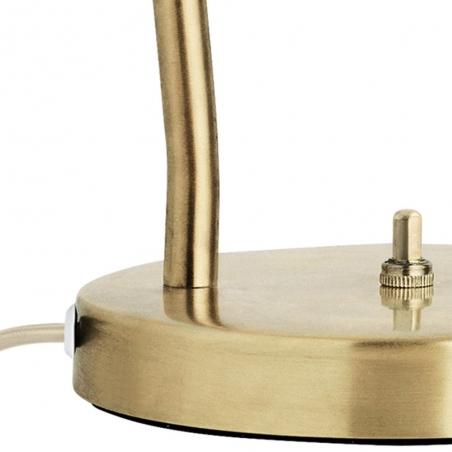 Grashoppa Table Lamp
