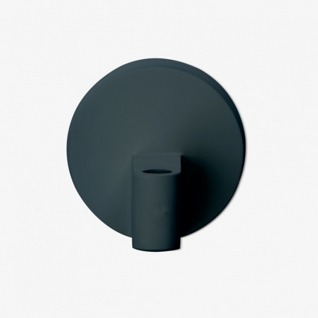 Type 75 Mini Wall Mounted Lamp
