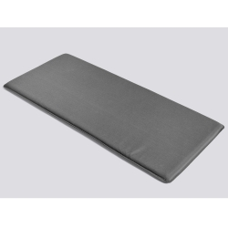 Palissade Lounge Sofa Seat Cushion