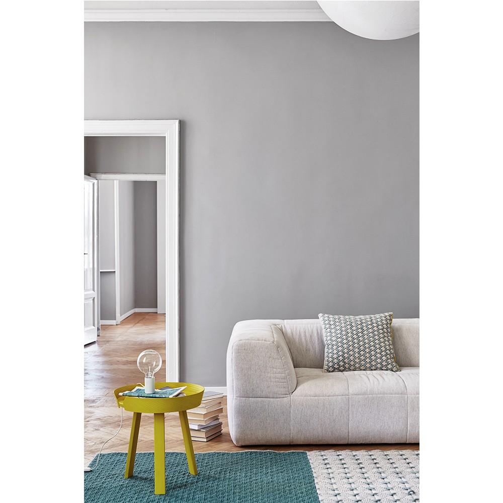 Designrepublic sofas vito cotone design republic for Design republic milano