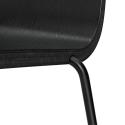 Just Chair Black