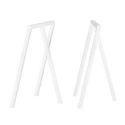 Loop Stand Frame Trestles (Set of 2)