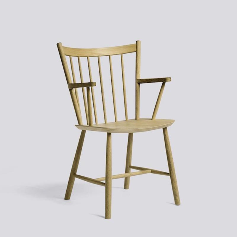 J42 Chair