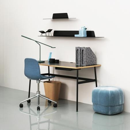 Journal Desk