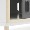 Kabino Sideboard_Cassetti