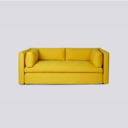 Hackney 2 Seater