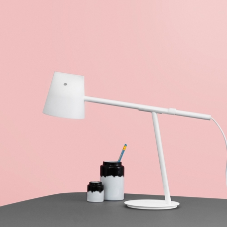 Momento Table Lamp EU