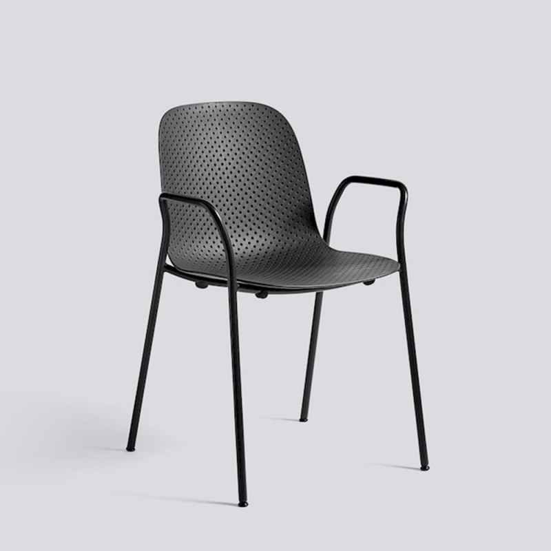 13Eighty Armchair